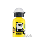 Gertuvė SIGG Animal Mix Up Mini, 0,3 l